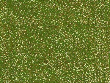 Erba prato grass lawn 215