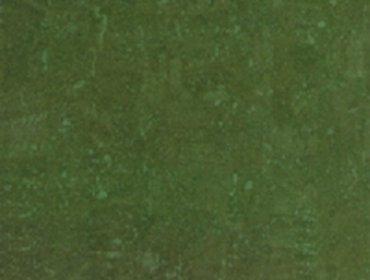 Erba prato grass lawn 264