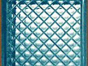 Glass Block 02