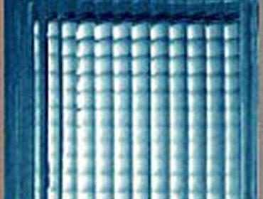 glass block 06