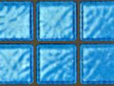 glass block 18