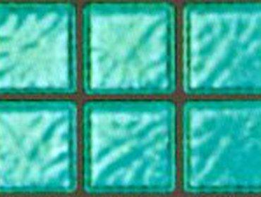 glass block 18a