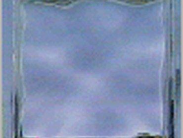 glassblock1