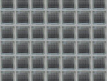parete vetrocemento 10