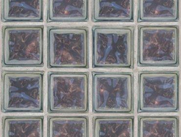 parete vetrocemento 11
