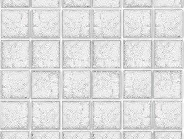 parete vetrocemento 2