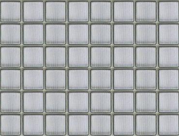 parete vetrocemento 4