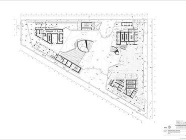 Elbphilharmonie plan 1