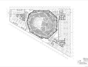 Elbphilharmonie plan 2