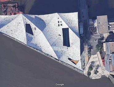 Hamburg_Philharmonic aerial 2