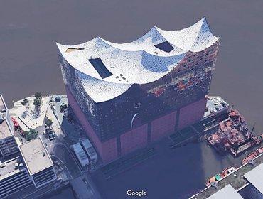 Hamburg_Philharmonic aerial 4