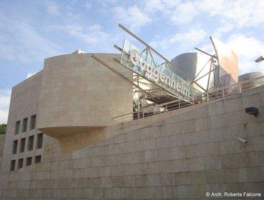 Guggenheim_museum_bilbao_06