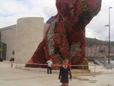 Guggenheim_museum_bilbao_07