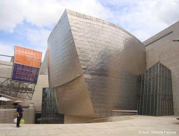 Guggenheim_museum_bilbao_09
