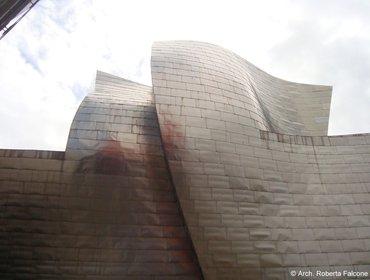 Guggenheim_museum_bilbao_12
