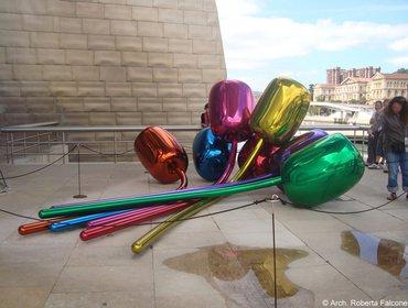 Guggenheim_museum_bilbao_16
