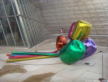 Guggenheim_museum_bilbao_20