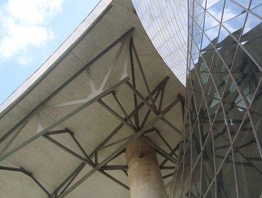 Guggenheim_museum_bilbao_25