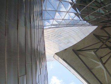 Guggenheim_museum_bilbao_26