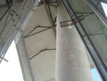 Guggenheim_museum_bilbao_28