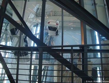 Guggenheim_museum_bilbao_30