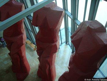 Guggenheim_museum_bilbao_31