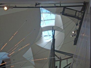 Guggenheim_museum_bilbao_36