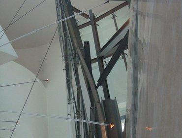 Guggenheim_museum_bilbao_37
