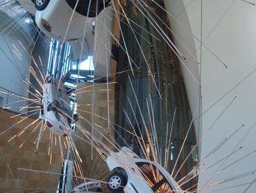 Guggenheim_museum_bilbao_38
