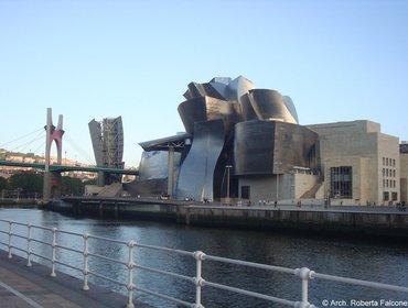Guggenheim_museum_bilbao_39