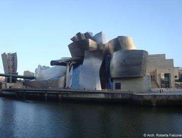 Guggenheim_museum_bilbao_40