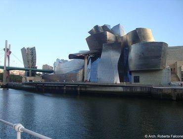 Guggenheim_museum_bilbao_41