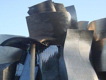 Guggenheim_museum_bilbao_42