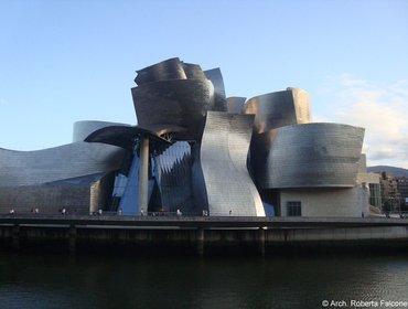 Guggenheim_museum_bilbao_43