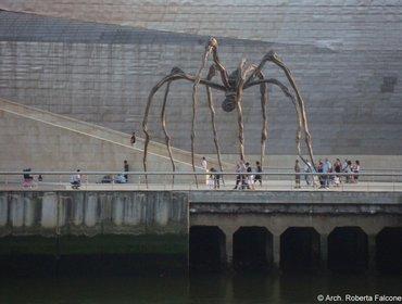 Guggenheim_museum_bilbao_45