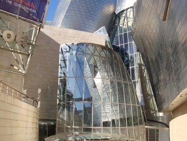 Guggenheim_museum_bilbao_46