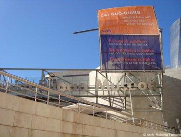 Guggenheim_museum_bilbao_47