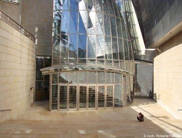 Guggenheim_museum_bilbao_48