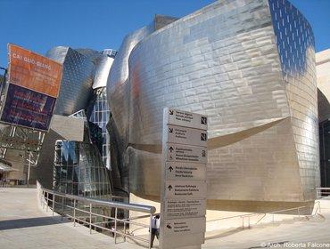 Guggenheim_museum_bilbao_51