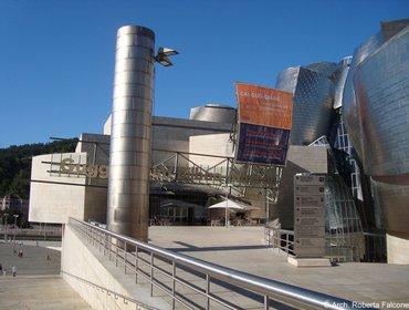 Guggenheim_museum_bilbao_53