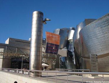 Guggenheim_museum_bilbao_55