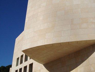 Guggenheim_museum_bilbao_58