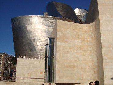 Guggenheim_museum_bilbao_59