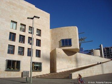 Guggenheim_museum_bilbao_61