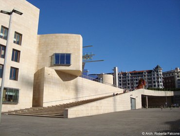 Guggenheim_museum_bilbao_62