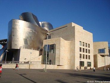 Guggenheim_museum_bilbao_63