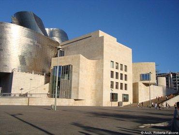 Guggenheim_museum_bilbao_64