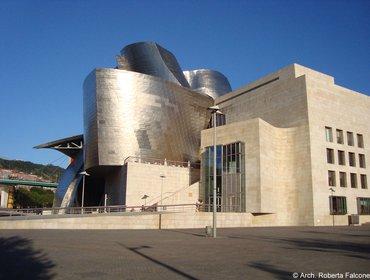 Guggenheim_museum_bilbao_65