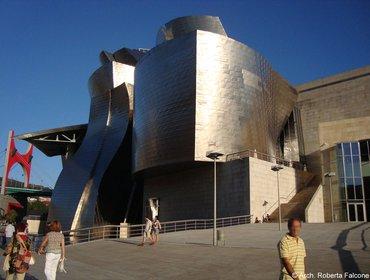 Guggenheim_museum_bilbao_66
