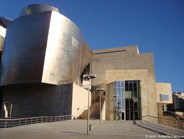 Guggenheim_museum_bilbao_67